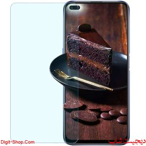 قیمت خرید گلس محافظ صفحه نمایش ریلمی ایکس 3 سوپر زوم - Realme X3 Super Zoom - دیجیت شاپ