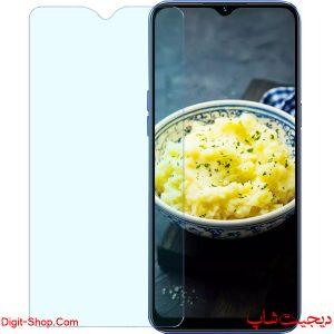 قیمت خرید گلس محافظ صفحه نمایش ریلمی نارزو 10 ای - Realme Narzo 10A - دیجیت شاپ
