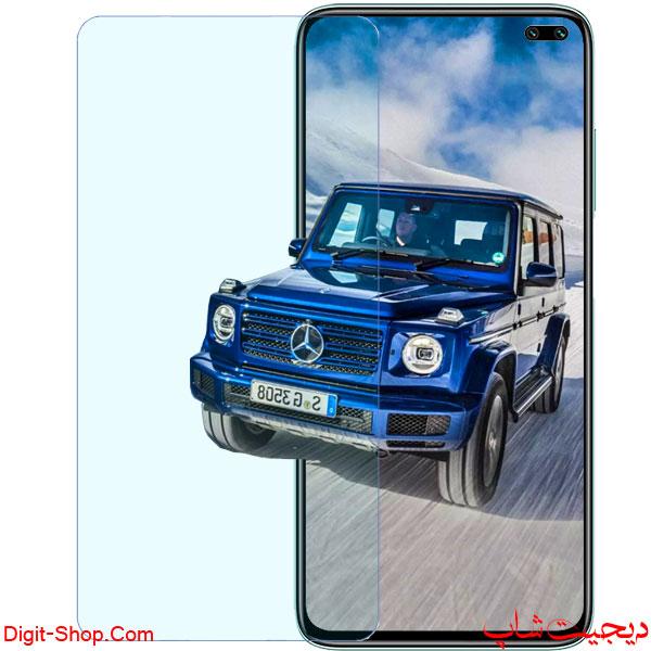 قیمت محافظ صفحه نمایش گلس شیائومی K30 ردمی کی 30 ریسینگ , Xiaomi Redmi K30 5G Racing