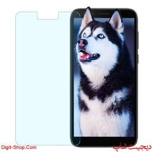 قیمت خرید گلس محافظ صفحه نمایش هواوی وای 5 پی - Huawei Y5p - دیجیت شاپ