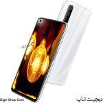 مشخصات قیمت گوشی ریلمی 6S اس , Realme 6S | دیجیت شاپ