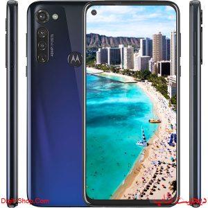 مشخصات فنی خرید قیمت موتورولا موتو جی پرو - Motorola Moto G Pro - دیجیت شاپ