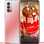 مشخصات فنی خرید گوشی موبایل قیمت اوپو رنو 4 پرو (5 جی) - Oppo Reno 4 Pro 5G - دیجیت شاپ