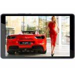 تبلت هواوی میت پد تی 8 - Huawei MatePad T8 فروشگاه