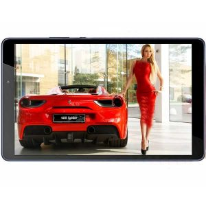 مشخصات قیمت خرید تبلت هواوی میت پد تی 8 - Huawei MatePad T8 - دیجیت شاپ فروشگاه