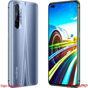 مشخصات قیمت خرید ریلمی ایکس 50 پرو پلیر - Realme X50 Pro Player - دیجیت شاپ