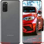 سامسونگ گلکسی اس 20 (5 جی) یو دبلیو - Samsung Galaxy S20 5G UW