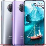 مشخصات قمیت گوشی شیائومی پوکو F2 اف 2 پرو , Xiaomi Poco F2 Pro - دیجیت شاپ