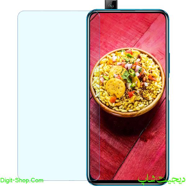 قیمت محافظ صفحه نمایش گلس آنر X10 ایکس 10 5 جی , Honor X10 5G | دیجیت شاپ