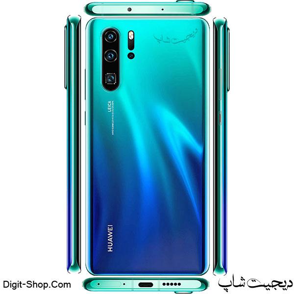 مشخصات قیمت خرید - هواوی پی 30 پرو 2020 نیو ادیشن - Huawei P30 Pro New Edition - دیجیت شاپ