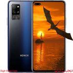 مشخصات قیمت گوشی آنر پلی 4 پرو , Honor Play 4 Pro | دیجیت شاپ