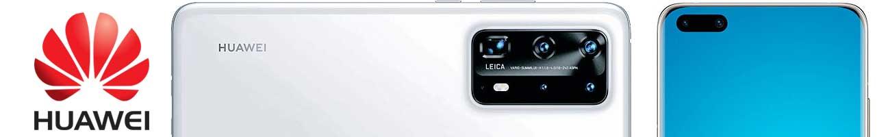 هواوی - Huawei - دیجیت شاپ