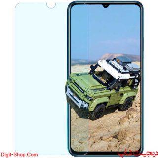 قیمت محافظ صفحه نمایش گلس آنر X10 Max ایکس 10 مکس 5 جی , Honor X10 Max 5G | دیجیت شاپ