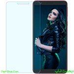 قیمت محافظ صفحه نمایش گلس سامسونگ A01 ای 01 کور , Samsung Galaxy A01 Core
