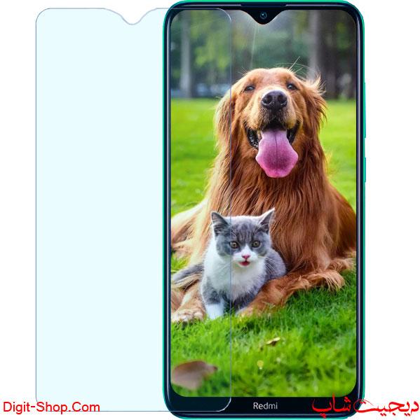 قیمت محافظ صفحه نمایش گلس شیائومی 9C ردمی 9 سی , Xiaomi Redmi 9C | دیجیت شاپ