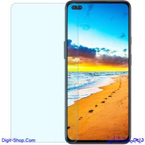 قیمت محافظ صفحه نمایش گلس وان پلاس Z زد نورد , OnePlus Z Nord | دیجیت شاپ