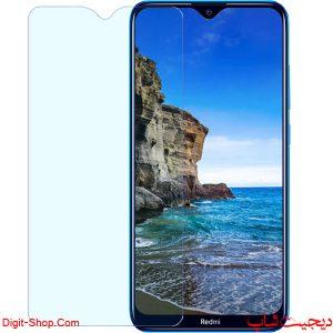 قیمت گلس شیائومی 9A ردمی 9 ای , Xiaomi Redmi 9A | دیجیت شاپ