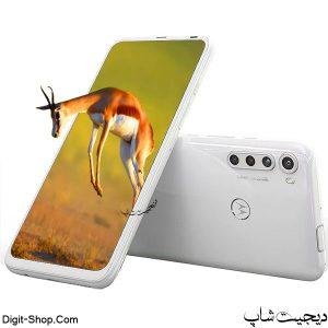 قیمت گوشی موتورولا وان فیوژن پلاس , Motorola One Fusion+ Plus - دیجیت شاپ