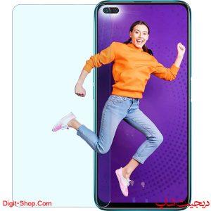 محافظ صفحه نمایش گلس ریلمی X3 ایکس 3 , Realme X3 | دیحیت شاپ