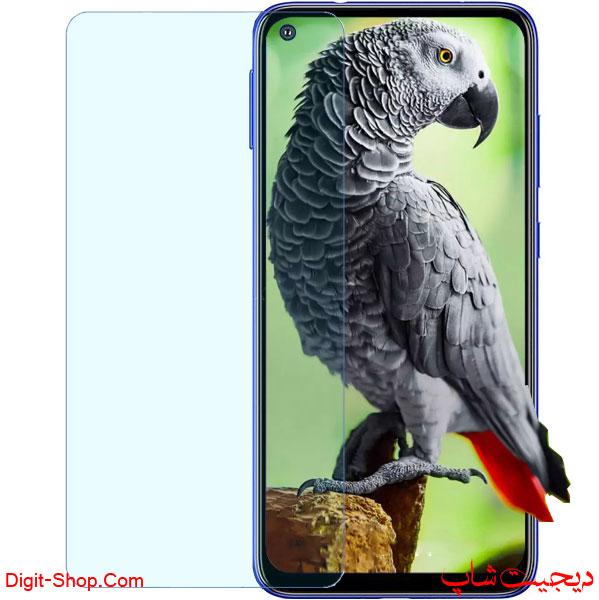 محافظ صفحه نمایش گلس گلس سامسونگ M51 گلکسی ام 51 , Samsung Galaxy M51 | دیجیت شاپ