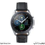 سامسونگ گلکسی واچ 3 , Samsung Galaxy Watch 3