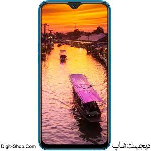 مشخصات فنی خرید گوشی موبایل قیمت اوپو A11k ای 11 کی - Oppo A11k - دیجیت شاپ