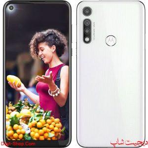 مشخصات فنی خرید گوشی موبایل قیمت موتورولا موتو جی فست - Motorola Moto G Fast - دیجیت شاپ
