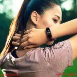 مشخصات قیمت ساعت هوشمند شیائومی می بند 5 , Xiaomi Mi Band 5 - دیجیت شاپ