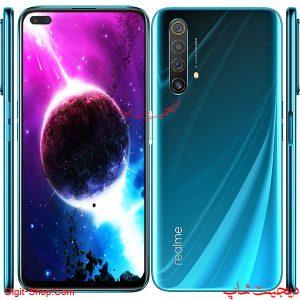 مشخصات قیمت گوشی ریلمی X3 ایکس 3 , Realme X3 | دیجیت شاپ