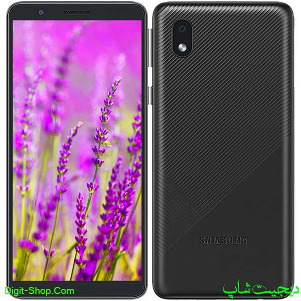 سامسونگ M01 ام 01 کور , Samsung Galaxy M01 Core