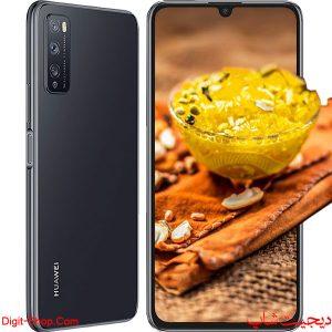 مشخصات قیمت گوشی هواوی اینجوی 20 پرو , Huawei Enjoy 20 Pro - دیجیت شاپ