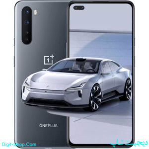 مشخصات قیمت گوشی وان پلاس Z زد نورد , OnePlus Z Nord | دیجیت شاپ