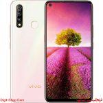 مشخصات قیمت گوشی ویوو Z5x زد 5 ایکس 2020 , vivo Z5x 2020 | دیجیت شاپ