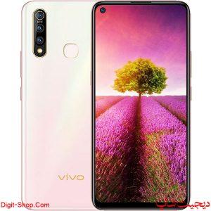 مشخصات قیمت گوشی ویوو Z5 ایکس زد 5 2020 , vivo Z5x 2020 - دیجیت شاپ