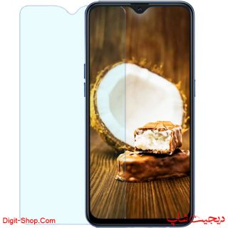 قیمت محافظ صفحه نمایش گلس اوپو A12s ای 12 اس , Oppo A12s | دیجیت شاپ