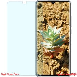 قیمت محافظ صفحه نمایش گلس تی سی ال 10 پلاس , TCL 10 Plus | دیجیت شاپ