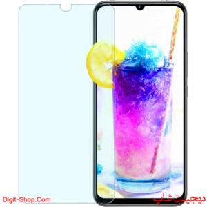 قیمت محافظ صفحه نمایش گلس تی سی ال SE 10 اس ایی , TCL 10 SE | دیجیت شاپ