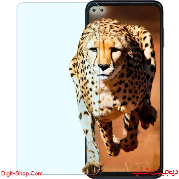قیمت محافظ صفحه نمایش گلس موتورولا G موتو جی 5 جی پلاس , Motorola Moto G 5G Plus | دیجیت شاپ