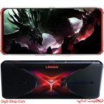 لنوو لیجن دوئل , Lenovo Legion Duel