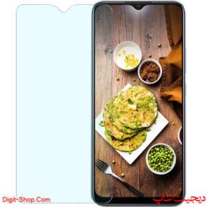 محافظ صفحه نمایش گلس ریلمی C15 سی 15 , Realme C15 | دیجیت شاپ