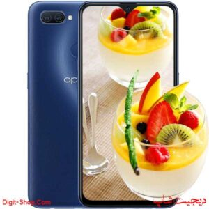 مشخصات قیمت گوشی اوپو A12s ای 12 اس , Oppo A12s   دیجیت شاپ