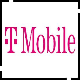 جدیدترین گوشی تی موبایل T-Mobile