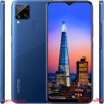 مشخصات قیمت گوشی ریلمی C15 سی 15 , Realme C15 | دیجیت شاپ
