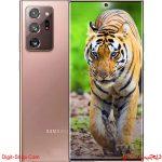 سامسونگ نوت 20 اولترا , Samsung Galaxy Note 20 Ultra