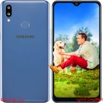 سامسونگ M01s گلکسی ام 01 اس , Samsung Galaxy M01s