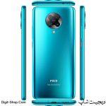 مشخصات قیمت گوشی شیائومی ردمی کی 30 اولترا , Xiaomi Redmi K30 Ultra | دیجیت شاپ