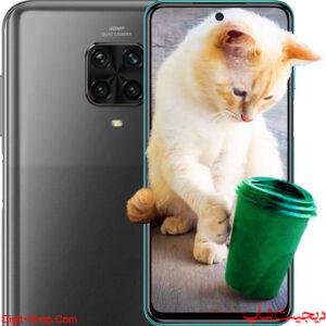 مشخصات قیمت گوشی شیائومی پوکو M2 ام 2 پرو , Xiaomi Poco M2 Pro | دیجیت شاپ