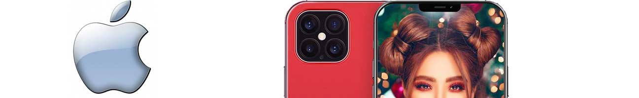 Apple iPhone , اپل آیفون