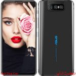 ایسوس زنفون 7 پرو , Asus Zenfone 7 Pro ZS671KS