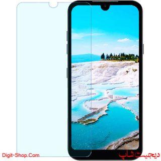 قیمت محافظ صفحه نمایش گلس ال جی LG K31 کی 31 , LG K31 | دیجیت شاپ